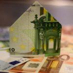 Prorogato il credito d'imposta affitto per le imprese oggetto di restrizioni