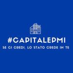 Firmati i decreti attuativi per gli incentivi alla patrimonializzazione delle PMI