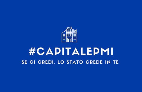 Capitale-PMI-800